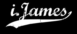 Baseball_iJames_