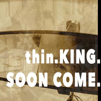 tksc - album art w: title.png