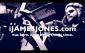 iJAMESJONES.COM PROMO 2